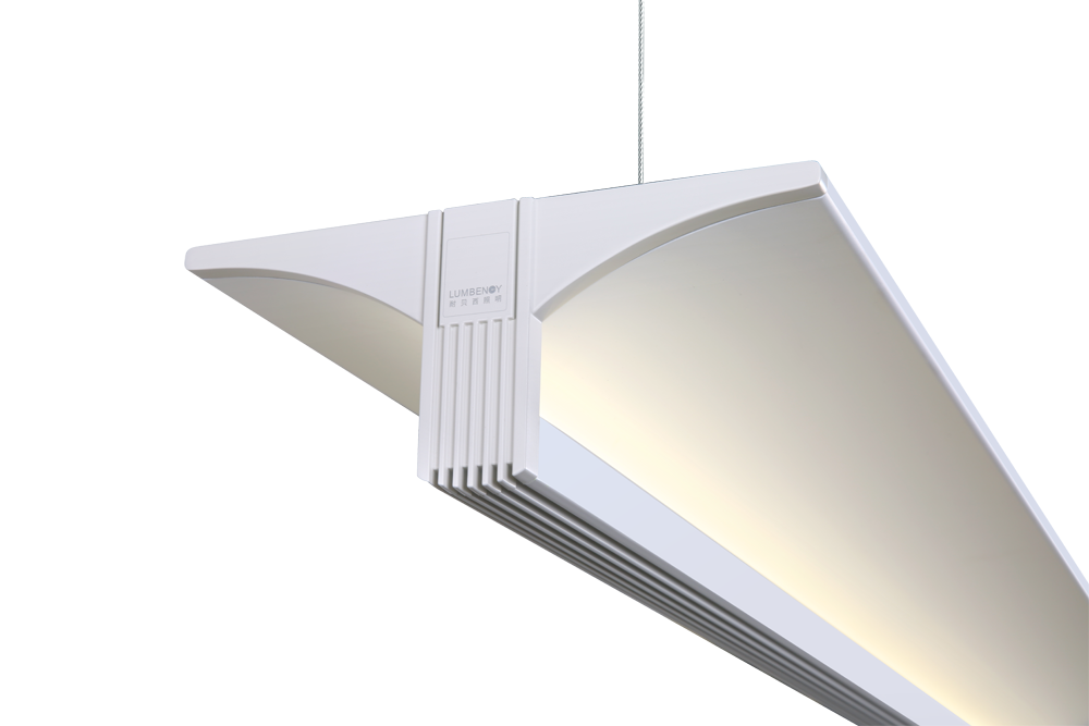 Victor  suspended luminaires  737