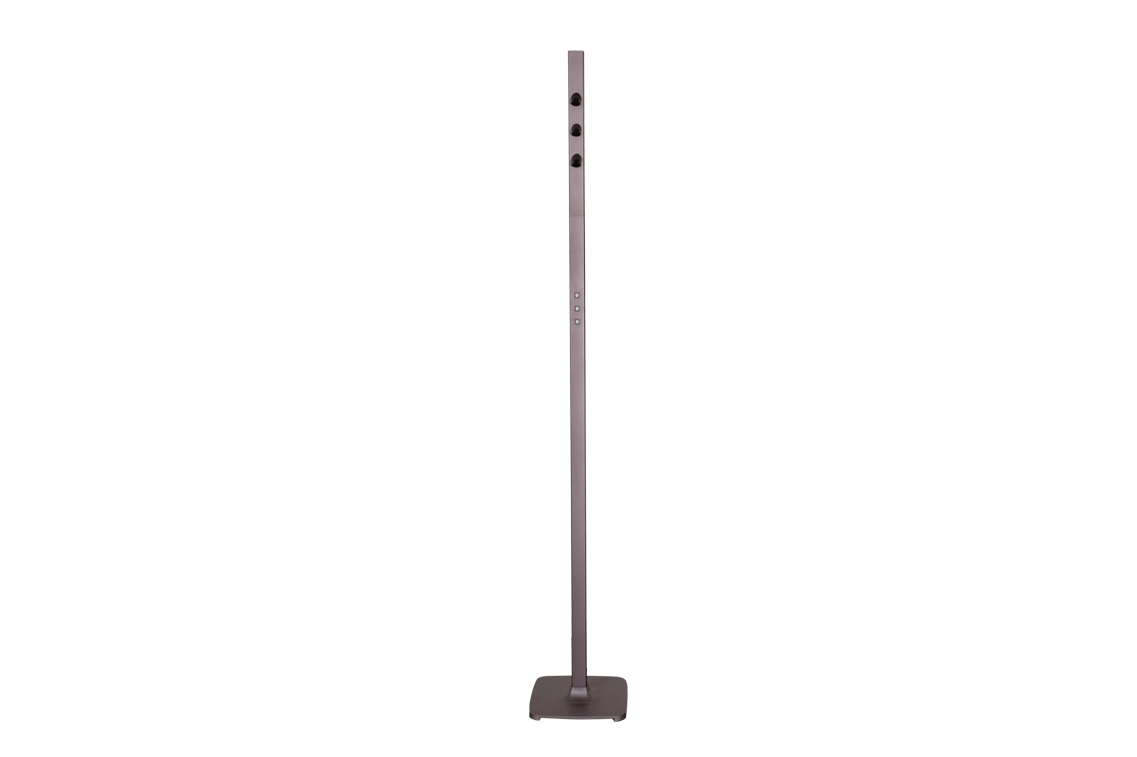 Jago Floor lamp  908