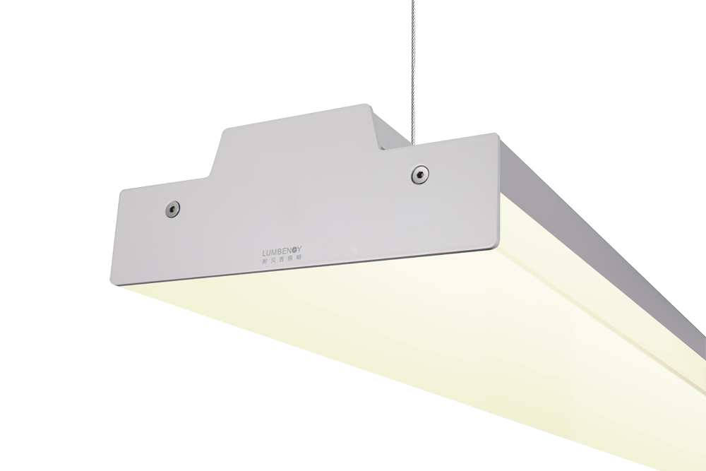 Ivan  Suspended/Ceiling surface mounted luminaires  747B
