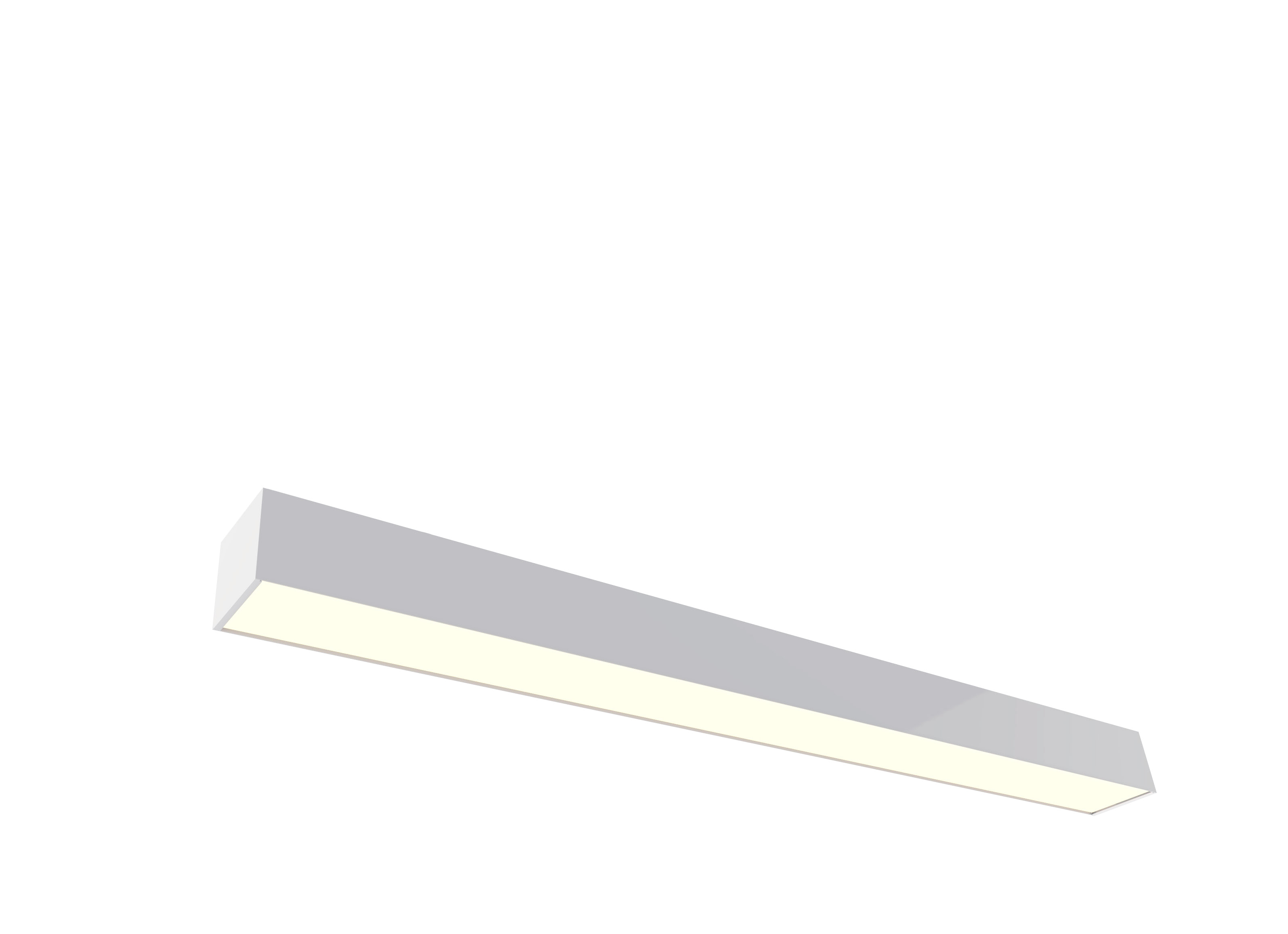 SU Ceiling Surface mounted LED light