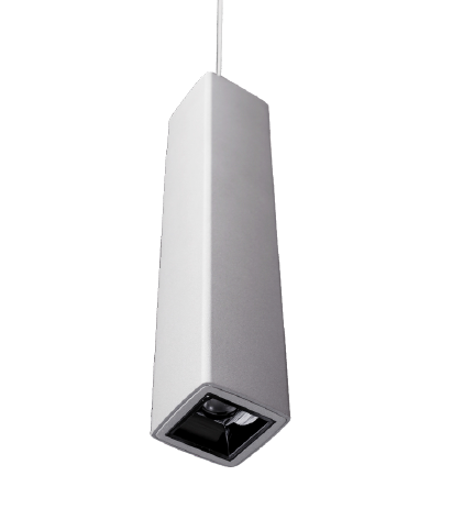 Jago  Suspended luminaire 904